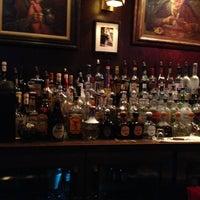 Photo taken at Miller's Pub by Karla C. on 4/14/2013