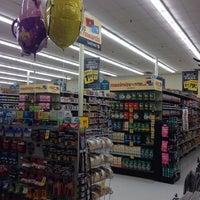 Photo taken at Safeway by Jules K. on 11/12/2013