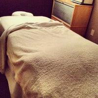 Massage Envy - Petaluma