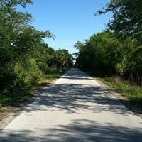 Photo taken at The Legacy Trail - Palmer Ranch Pkwy Crossing by Courtney K. on 4/28/2013