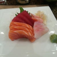 Photo taken at Bamboo Gourmet Restaurant by Shayne V. on 12/20/2012