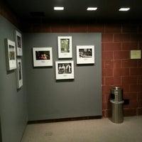 รูปภาพถ่ายที่ Playwrights Horizons โดย Shayne V. เมื่อ 12/23/2012