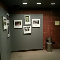 Foto tomada en Playwrights Horizons por Shayne V. el 12/23/2012