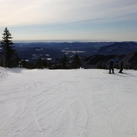 Photo taken at White Cap Peak by Shayne V. on 2/19/2013