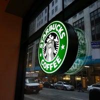 Photo taken at Starbucks by Shayne V. on 12/22/2012