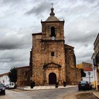 Photo taken at Trujillanos by Arild v. on 11/5/2013