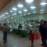 Foto tirada no(a) Sonda Supermercado por André D. em 7/21/2013