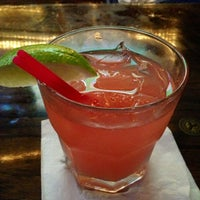 Photo taken at Manny's On Second by MzDMFree on 7/26/2013