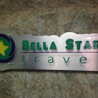 Foto tirada no(a) Bella Star Travel por Marcelo F. em 2/20/2015