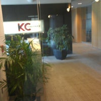 Photo taken at Greater Kansas City Chamber of Commerce by Shannon F. on 7/13/2013