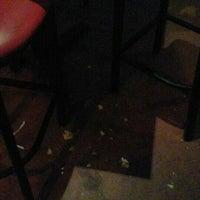 Photo taken at Chili's Grill & Bar by Blake🔥 C. on 8/9/2016