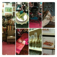 Photo taken at Pier 1 Imports by Wilma B. on 9/23/2012