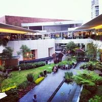 Foto tomada en Centro Comercial Andares por Jhooe M. el 7/11/2013