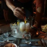 8/27/2014 tarihinde Laura C.ziyaretçi tarafından Boca Chica'de çekilen fotoğraf
