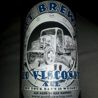Photo taken at Pacific Park Market & Deli by Beer S. on 1/30/2013