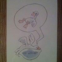 """Снимок сделан в Гостиница """"Полёт"""" / Polyot Hotel Perm пользователем Ivan G. 8/1/2013"""