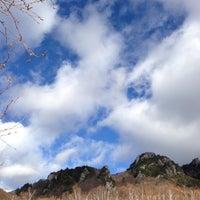 11/10/2012にsaiがみずがき山自然公園で撮った写真