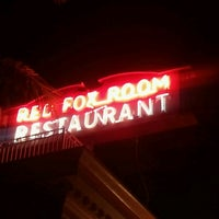 Image result for Red Fox Room