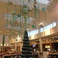 Photo taken at Victoria Gardens Shopping Centre by Srilakshmi S. on 10/27/2012