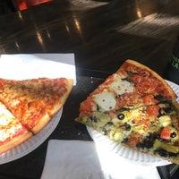 Photo taken at Pizza Pro by Aleks R. on 8/27/2017