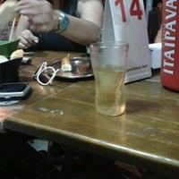 Foto tirada no(a) Espetinho's Bar por Ivan M. em 12/3/2012