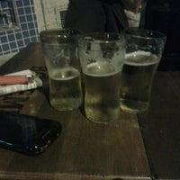 Foto tirada no(a) Espetinho's Bar por Ivan M. em 10/20/2012