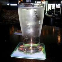 Photo taken at Cider Bar by Brian P. on 2/17/2013