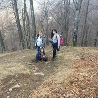 Photo taken at Хижа Плевен (Pleven Hut) by Boyko G. on 2/15/2014