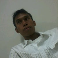 Photo taken at PIP MAKASSAR by Yush A. on 11/26/2012