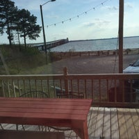 Photo taken at Willaby's Cafe by Paul W. on 4/15/2017