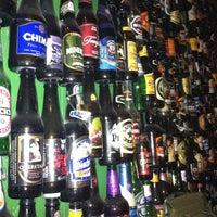 Foto tomada en Beer Life por Tzamxchel F. el 9/2/2013