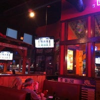 Photo taken at Dodie's Cajun Restaurant by John M. on 9/30/2012