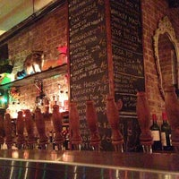Photo taken at The Double Windsor by Dale T. on 2/18/2013
