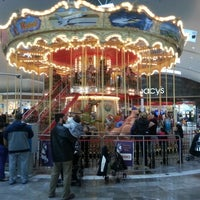 ... Photo Taken At Westfield Garden State Plaza By Gibson O. On 1/19/ ...
