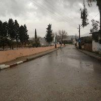Photo taken at Tekeli by Tolga R. on 1/26/2013