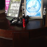 Photo taken at E-Cig City 2 by Gary-James G. on 3/4/2013