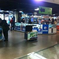 Photo taken at Falabella by Marcelo Antonio  on 10/20/2012