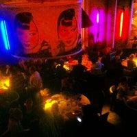 Снимок сделан в Miami Grand Cafe by Sergey Gladun пользователем Roman I. 3/29/2013