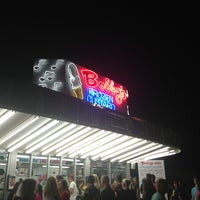 Photo taken at Bobby's Frozen Custard by Kathy R. on 7/27/2013