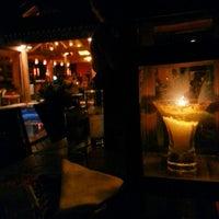 Foto tirada no(a) Restaurante Urucum por Alexandre S. em 1/12/2013