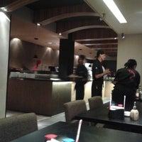 Foto tirada no(a) Bekko Gourmet por akirea s. em 2/5/2013