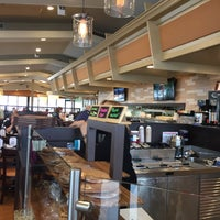 9/30/2016에 Jen Z.님이 Kappy's Restaurant & Pancake House에서 찍은 사진
