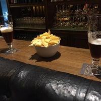 Photo taken at Pub Xandro's by Fernando on 5/13/2017