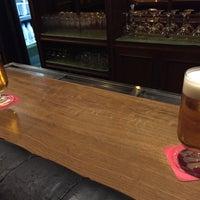Photo taken at Pub Xandro's by Fernando on 6/15/2017
