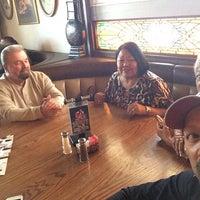 Photo taken at The Fruit Yard by OahuAJ on 11/7/2013