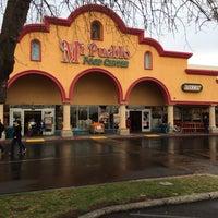 Photo taken at Mi Pueblo Food Center by OahuAJ on 2/2/2014