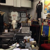 Photo taken at Blitz Motorcycle by Jenn L. on 11/28/2013