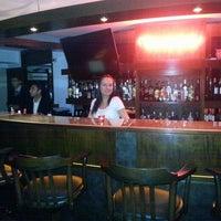 5/10/2014 tarihinde Ceykan K.ziyaretçi tarafından Grappa Fine Food & Beverage'de çekilen fotoğraf