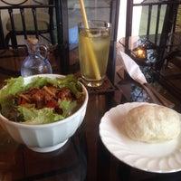 Foto tomada en Café Amano por Misael V. el 7/10/2014