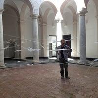 Foto scattata a Palazzo Bianco da Maurizio Z. il 5/23/2013